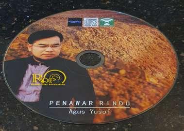 DVD Musik