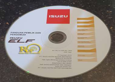 DVD Panduan