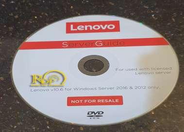 DVD Driver Laptop